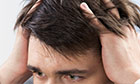 Hair loss and how to regrow